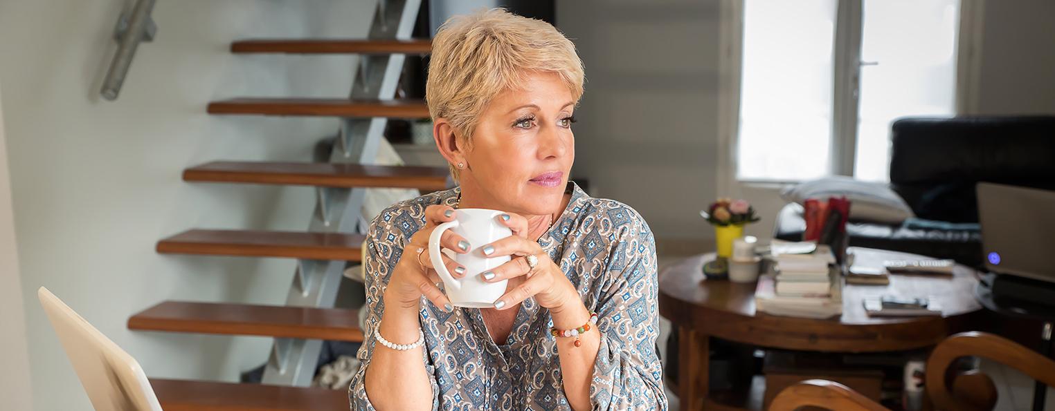 Sylvie Bee